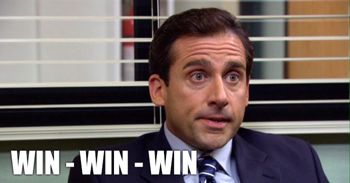 michael-scott-win-win-win (1)